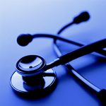 Lean Healthcare Course