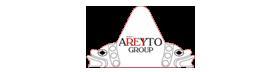 AreitoGroup