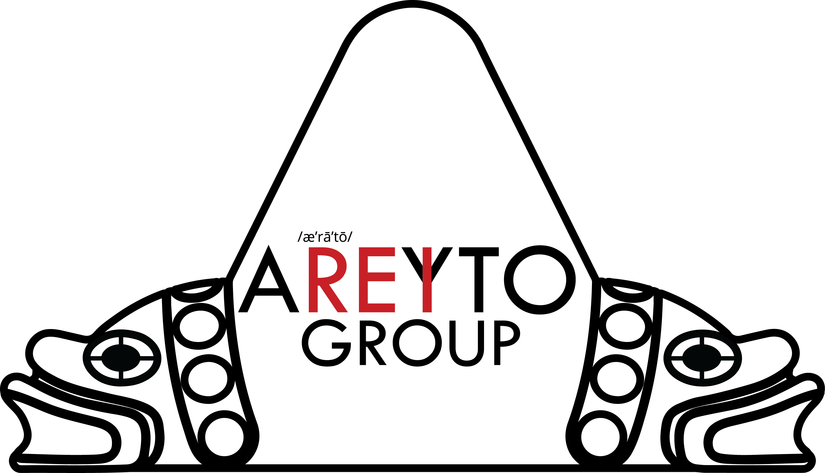 AreitoGroup